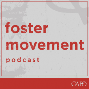 Foster-Movement