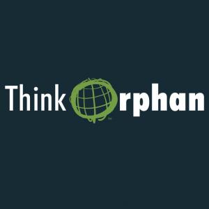 Think-Orphan