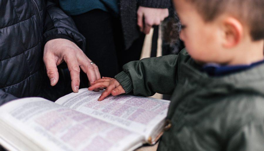 adoption-in-bible