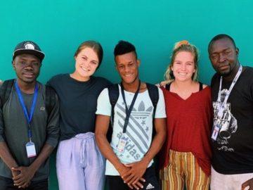summer-internship-in-haiti