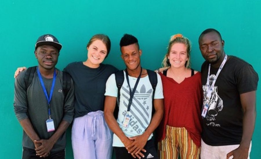 summer-internship-in-haiti