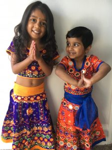 anjaly-priyanka-daughters